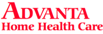 Advanta Home Health Care​